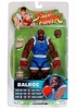 SOTA Toys Street Fighter Round 3 Balrog Action Figure