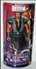 Xena Warrior Princess Ares The Deliverer Doll