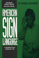 American Sign Language: A Student Text; Units 10-18 - Book