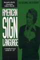 American Sign Language: A Student Text; Units 19-27 - Book