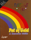 Rainbow's End - Pot of Gold Resource Workbook