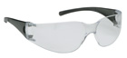 Jackson ELEMENT Lightweight Safety Glasses Clear Lens