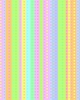 "Dotty Stripe 24""x417'"