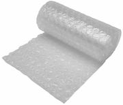 "1/2"" (Large) Bubble Wrap"