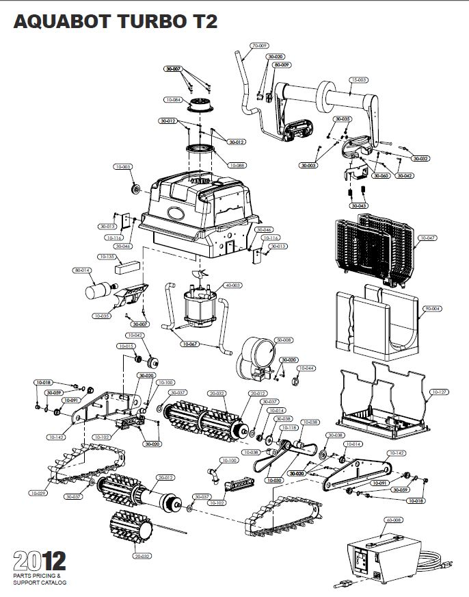 Parts Of A Steam Train together with Samsung Sl 150 Wiring Diagram together with 148416 B Tech Degree III Semester Examination November 2010 ME 303 MACHINE DRAWING 2002 additionally Hayward Pool Products Wiring Schematic moreover Bridgeport Mill Wiring Diagram. on supermax wiring diagram