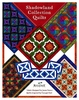 SHADOWLAND COLLECTION QUILTS: BOOK  BY JASON YENTER