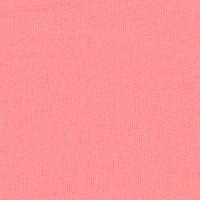 Bella Solids 1lb 5oz Scrap Bag Pastels SKU# 104SB