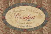 Comfort - Collections for a Cause