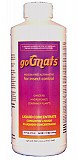 goGNATS Liquid Concentrate, 16 oz