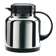 Mr. Coffee 8 Cup Stainless Steel Carafe TC series CT83