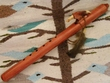 Native American Flute - Cherry Eagle