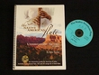 Native American Flute Lessons Book & CD