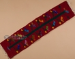 Southwest Zapotec Table Runner Tapestry 10x40  (6a)