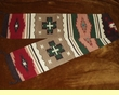 "Southwest Table Runners -Woven Wool 10""x80"" (108016)"
