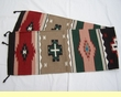 Southwest Table Runner 16x80 (168016)