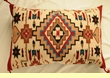Large Southwest Pillow Cover 24x36 -Montana  (pc17-826)