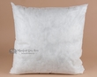 "22"" Southwest Pillow Insert for 21x21 Pillow Covers"
