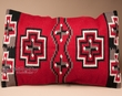 "Southwestern Pillow Cover 20"" x 32""  (pc18-336)"