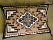 Large Southwest Pillow Cover 24x36 -Wyoming (pc1-816)