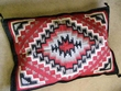 Large Southwest Pillow Cover 24x36 -New Mexico (pc2-802)
