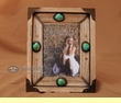 Rustic Southwest - Western Picture Frames & Accents