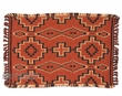 "Cotton Navajo Style Placemat -13""x19"" Classic"