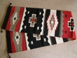 "Large Southwestern Table Runners 16""x80"" (16803)"