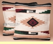 Southwestern Pillow Covers & Southwest Pillows