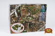 5 Piece New Baby Gift Set -Outdoor APG HD Camo  (bc4)