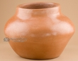 Hand Crafted Native American Micaceous Pottery  (p290)