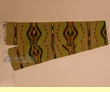"Zapotec Southwest Table Runner 10""x80"" (a13)"