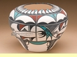 Native American Pueblo Indian Pottery
