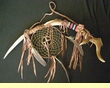 Native American Dream Catchers & Wall Art