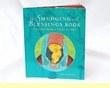 Smudging & Blessings Book