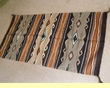 Southwestern Floor Rugs - Medium