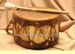 Native American Hand Drums