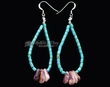 American Indian Earrings (28)