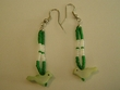 American Indian Earrings (29)