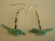 American Indian Earrings (33)