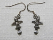 American Indian Jewelry -Earrings (39)
