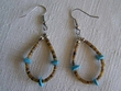 American Indian Earrings (41)