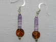 American Indian Earrings (44)