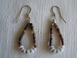 American Indian Earrings (45)
