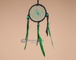 "Native American Navajo Dream Catcher 3""  (dc3-4)"