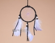 "Native American Navajo Dream Catcher 3""  (dc3-3)"