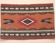 Southwest Tapestry Placemat 13x19 -Zuni  (p14)