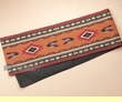 Tapestry Quality Southwest Table Runner 13x72 -Zuni