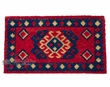 "Southwest Door Mat -Ranch 16""x28""  (DM4)"