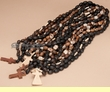 15pc Tarahumara Indian Necklace Pack -Wholesale