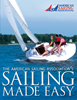 ASA SAILING MADE EASY TEXTBOOK - 101